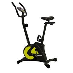 Велотренажер магнитный DIADORA CRISTAL