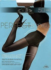 Perfect Body 50