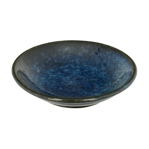 Чаша Tokyo Design Studio Cobalt Blue 14316