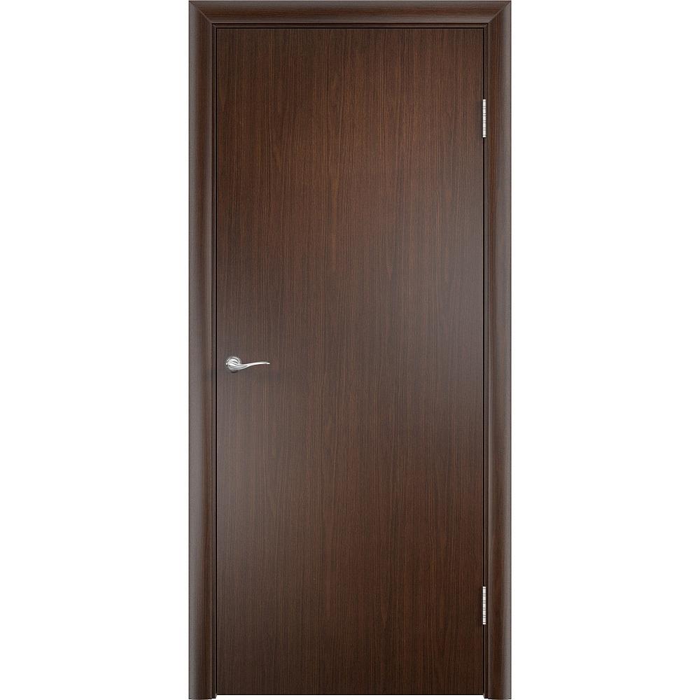 Усиленные двери ДУ ПВХ-плёнка венге usilennye-dpg-pvkh-venge-dvertsov.jpg