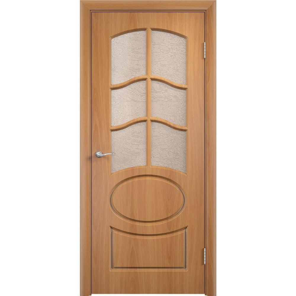 Двери ПВХ Неаполь миланский орех со стеклом neapol-po-milan-oreh-dvertsov-min.jpg