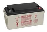 Аккумулятор EnerSys Genesis NP65-12 ( 12V 65Ah / 12В 65Ач ) - фотография