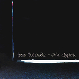 Eric Clapton / From The Cradle (CD)