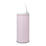 Мусорный бак Flip Bin (30 л), Минерально-розовый, арт. 106941 - превью 3