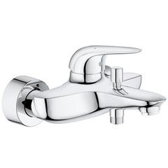 Смеситель для ванны однорычажный Grohe Eurostyle 23726003 фото