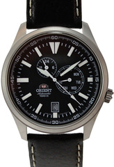Наручные часы Orient FET0N002B0 Sporty Automatic