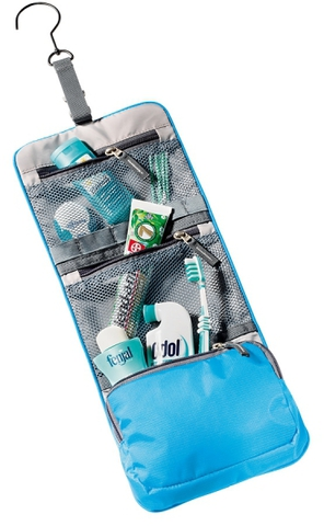 несессер Deuter Wash bag I