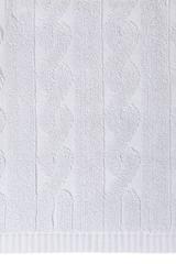 Простыня для укрывания 150х200 Luxberry Imperio лаванда