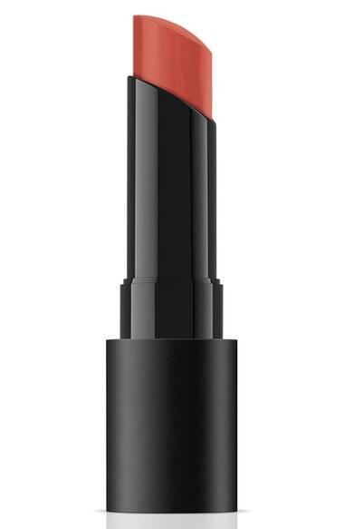 Помада 'Gen Nude™' Radiant Lipstick