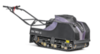 SnowDog Standard Briggs&Stratton 13 (электростартер+реверс)