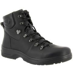 Ботинки #71103 Ralf