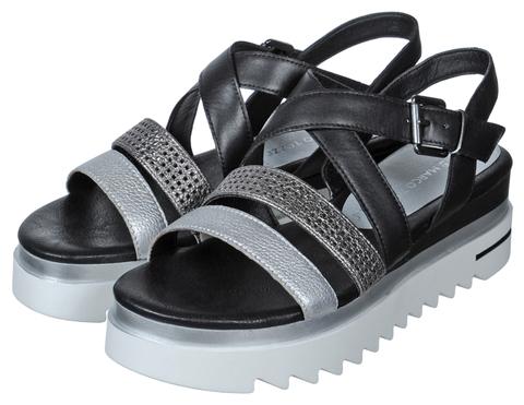 2-2-28727-22-098 сандалии женские Marco Tozzi
