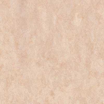 Обои Aura Texture World 181704, интернет магазин Волео