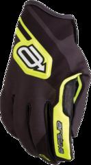 SC1 Glove / Черно-желтый