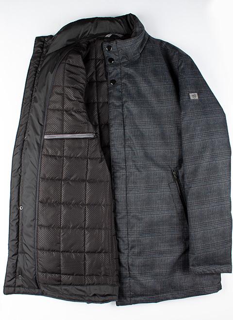 Куртка утепленная Bugatti 273200-29093-58