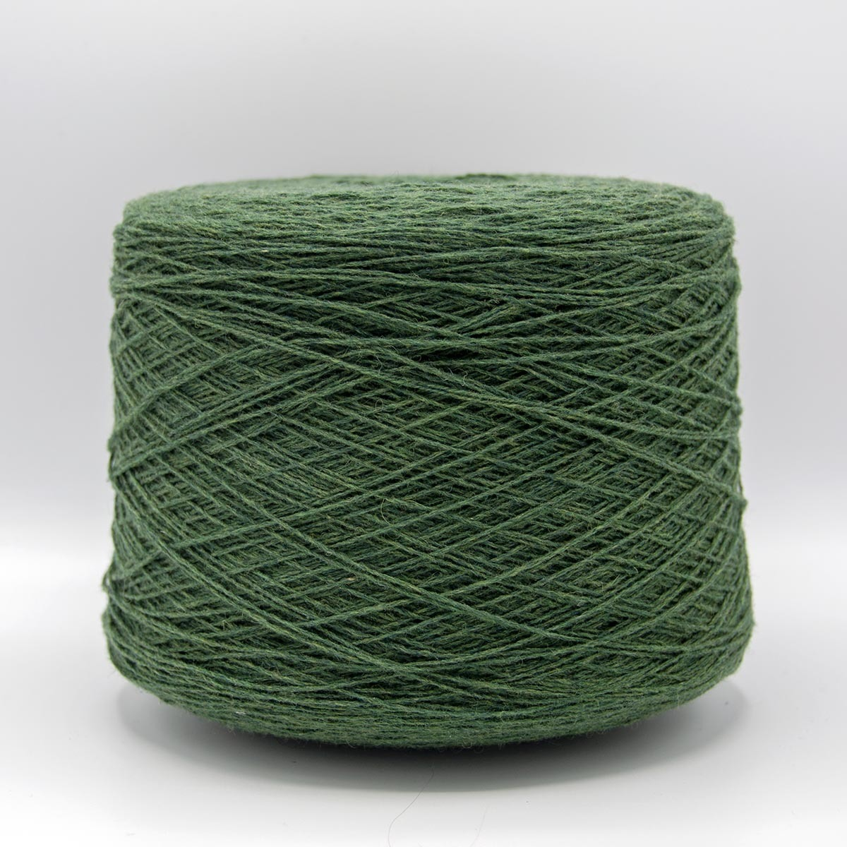 Knoll Yarns Lambswool - 169