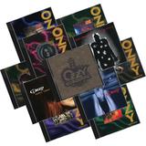 Комплект / Ozzy Osbourne (12CD)