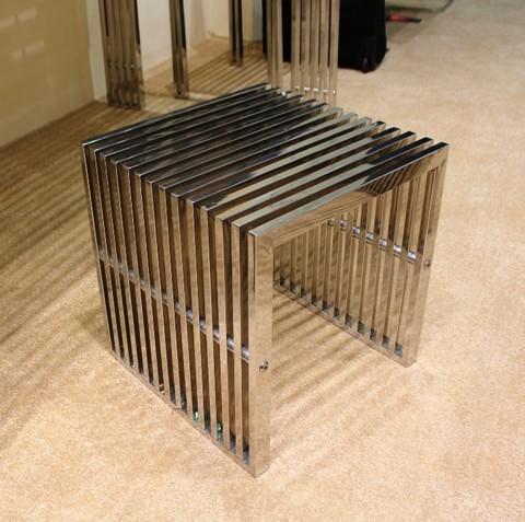 replica bench  12-18 by Fontannelli