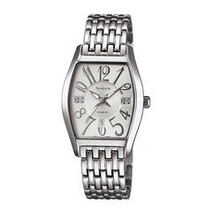 Наручные часы Casio SHE-4027D-7ADR