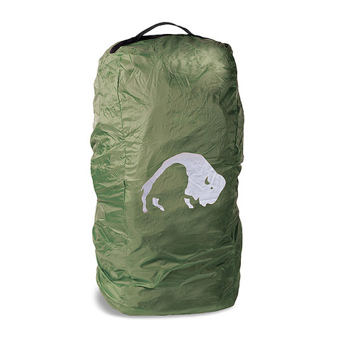 чехол Tatonka LUGGAGE COVER L