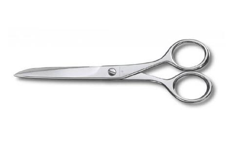 Универсальные ножницы Victorinox Сultery модель 8.1016.15