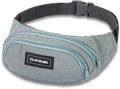 Сумка поясная Dakine Hip Pack Lead Blue