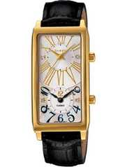 Наручные часы Casio SHE-4035GL-7AUDR
