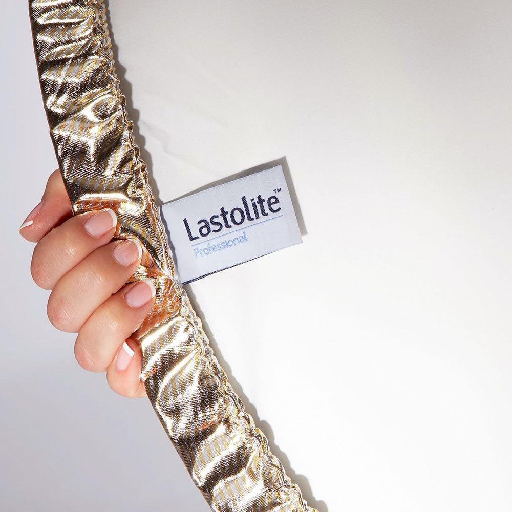 Lastolite LR2096