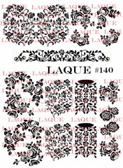 Слайдер дизайн #140