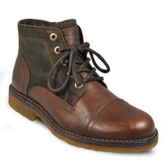 Ботинки #7818 El Tempo
