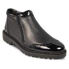 Ботинки #71122 Rieker