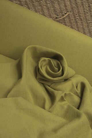 Ткань интерьерная 3