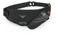 Сумка на пояс с флягой Osprey Duro Solo Belt для бега