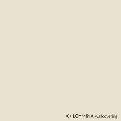 Обои Loymina Satori III SAT15 001, интернет магазин Волео