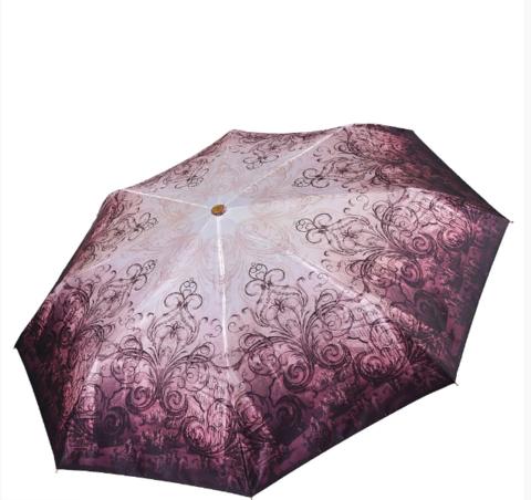 Зонт FABRETTI L-18108-8