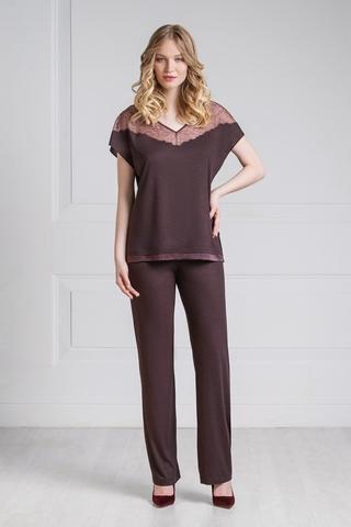 LAETE Пижама с брюками 51622