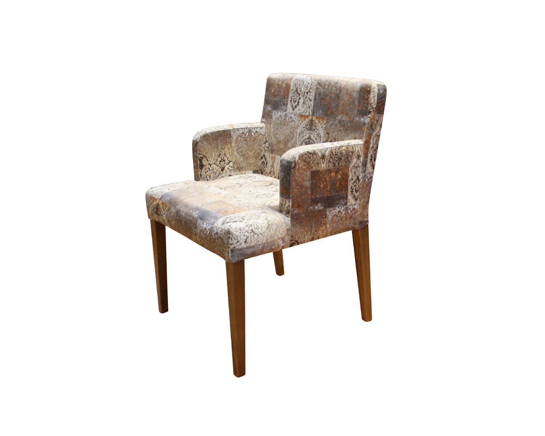 кресло Тина-Люкс