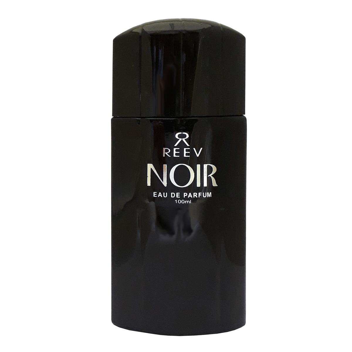Noir Pour Homme 100 мл спрей от Reev Khalis Perfumes Халис