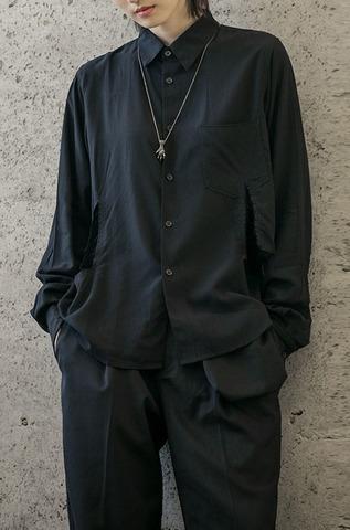Рубашка «GONECLY»