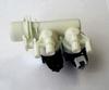 Заливной электромагнитный клапан стиральной машины Аристон/ Индезит