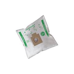 Мешок для пылесоса Hoover H63
