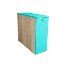 Ящик прикроватный Индиго