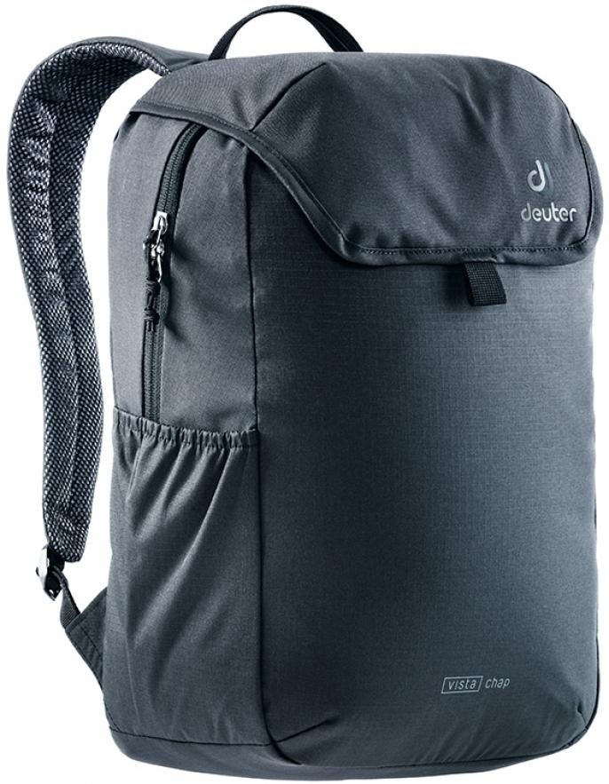 Городские рюкзаки Рюкзак Deuter Vista Chap 16 image2.jpg
