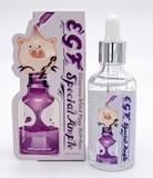 Сыворотка для лица с эпидермальным фактором роста Elizavecca Witch Piggy Hell-Pore EGF Special Ample