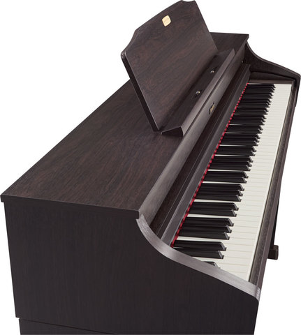Цифровые пианино и рояли Roland HP-506