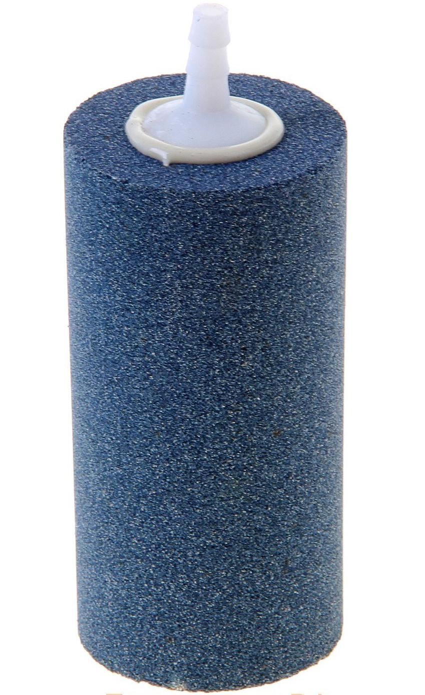 Корундовый распылитель (цилиндр 10х5)