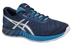 Мужские беговые кроссовки Asics Fuze X Lyte (T620N 5101) фото
