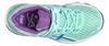 Кроссовки для детей Asics GT-1000 5 PS C620N 6743 | Интернет-магазин Five-sport.ru