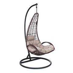 Подвесное кресло Avokado