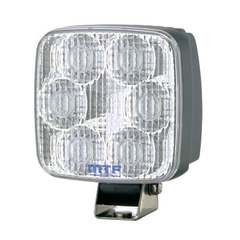 Прожектор MTF Light LED JL9515